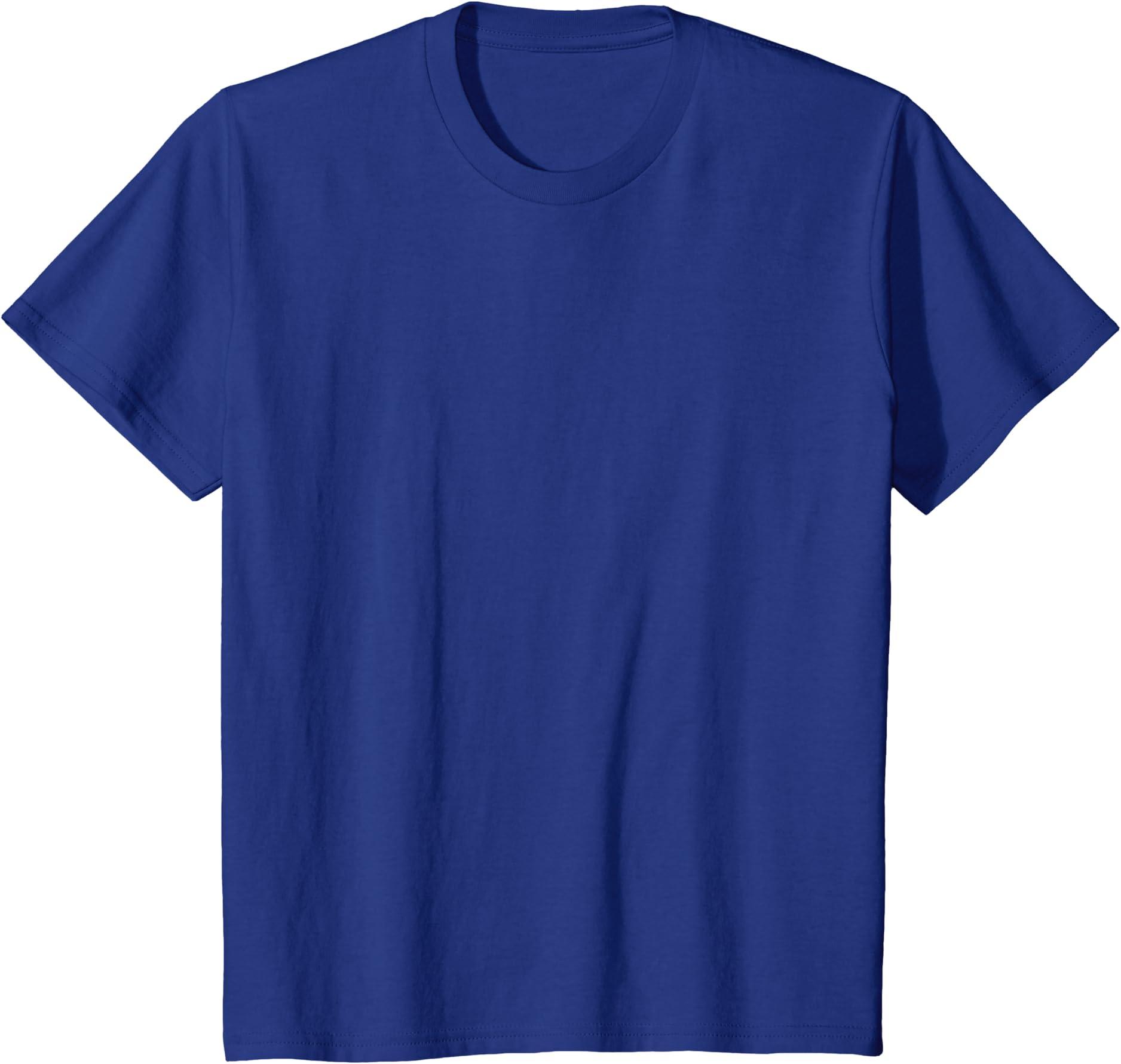 Love Cardigan Welsh Corgi Tee Shirt Short Sleeve Shirts