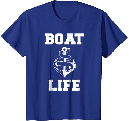 Blue Snakes Tshirt Roblox Amazon Com Boat Life Shirt Funny Cruise Shirts Lake And River Life Clothing