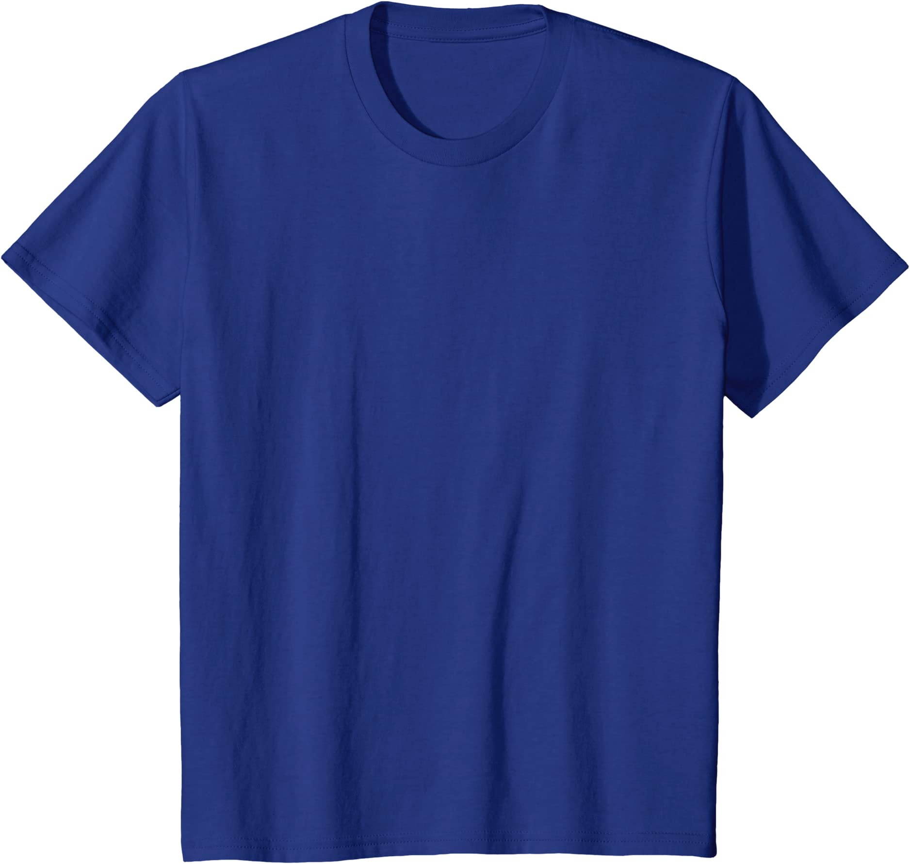 I Love Stripers Fishing Funny Humor Fisherman Lures Tackle Box Lake Mens T-shirt