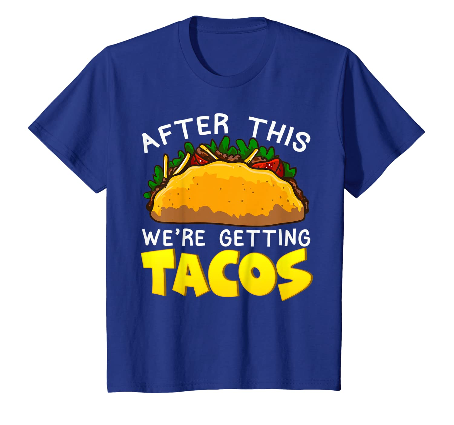 Amazon.com: Taco Tacos Funny Quotes Humor Sayings Mexican ...