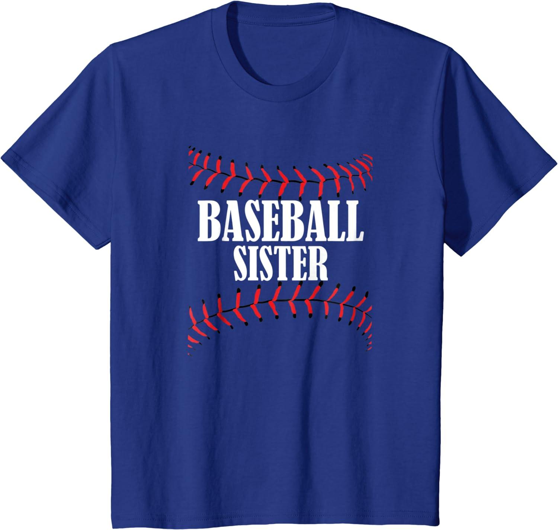 Red Sox Girl Matching Shirts Matching Red Sox Shirts Brother and Sister Baseball Shirts Red Sox Boy Siblings Matching Shirts