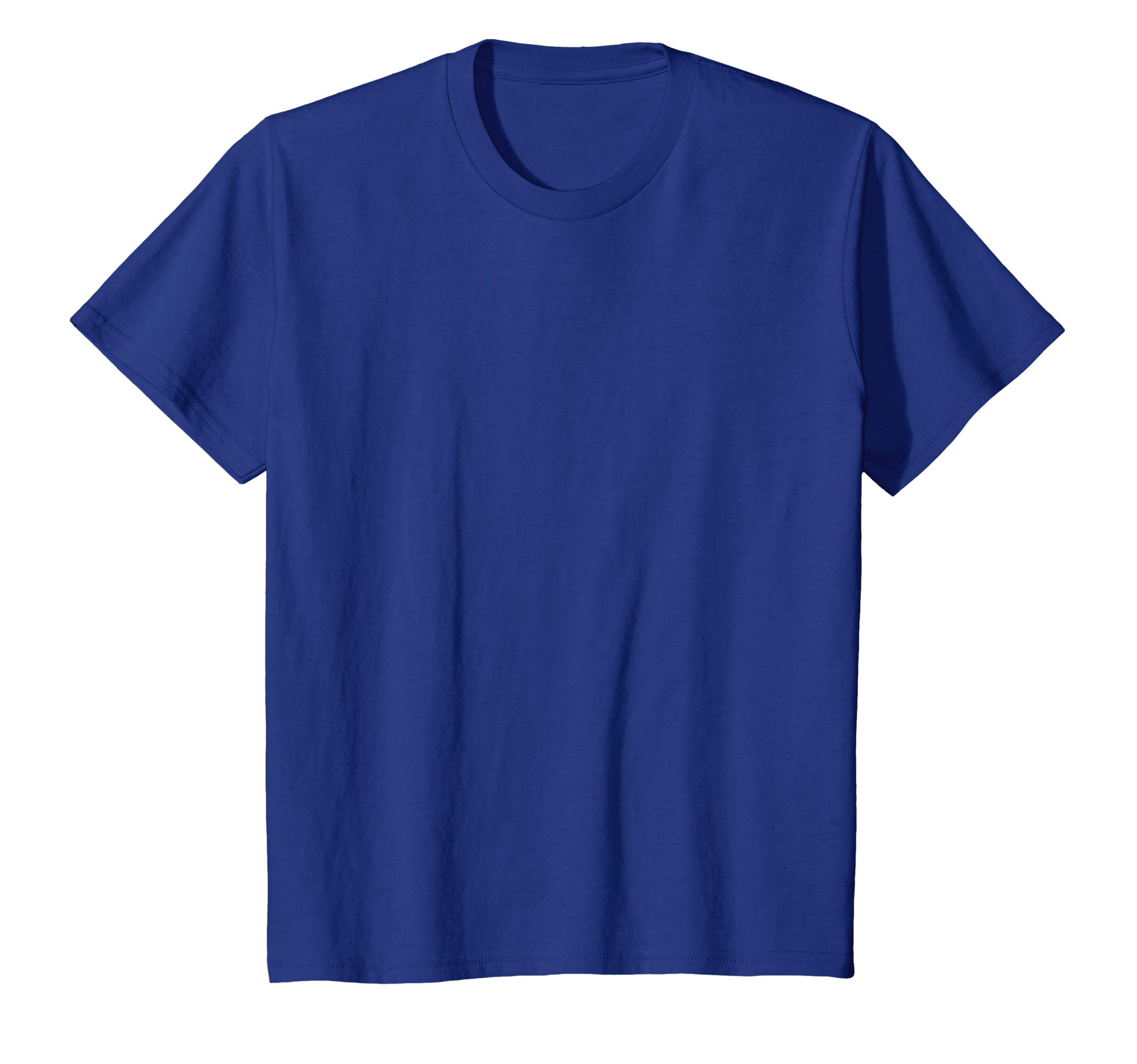 Marvel Avengers Endgame Fight of Our Lives T-Shirt Men Women All Size S-3XL