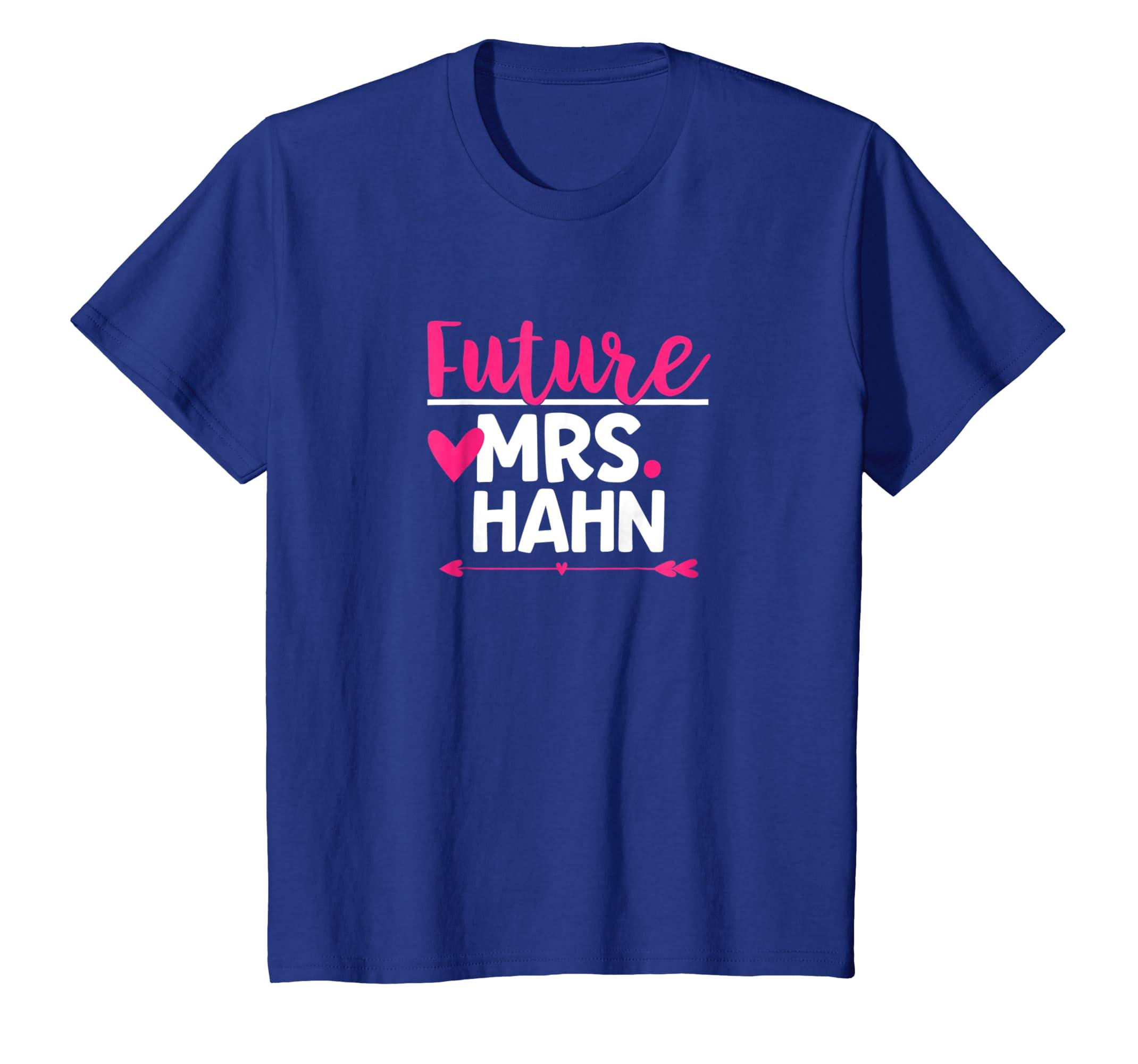 Hen Do T Shirts Names   Azərbaycan Dillər Universiteti