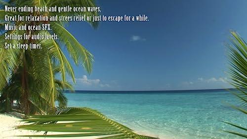 『Relaxing Beaches In HD』の4枚目の画像