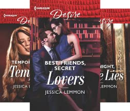 The Bachelor Pact (4 Book Series)
