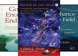 Relational Perspectives Book (50 Book Series)