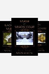 Heathcliff Lennox (6 Book Series) Kindle Edition