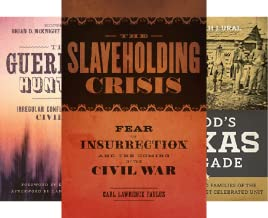 Conflicting Worlds: New Dimensions of the American Civil War (20 Book Series)