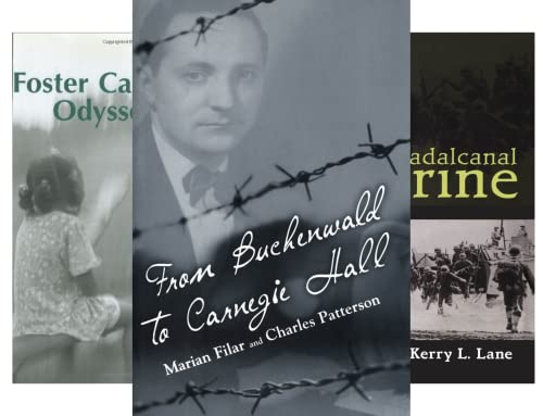 Willie Morris Books in Memoir and Biography (31 Book Series)
