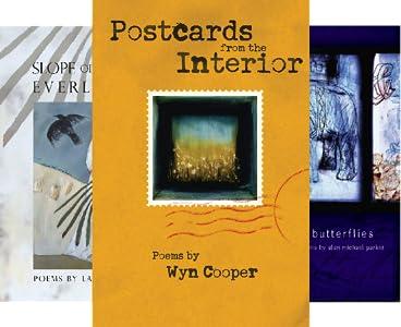 American Poets Continuum