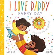 An Every Day Together Book (2 Book Series)