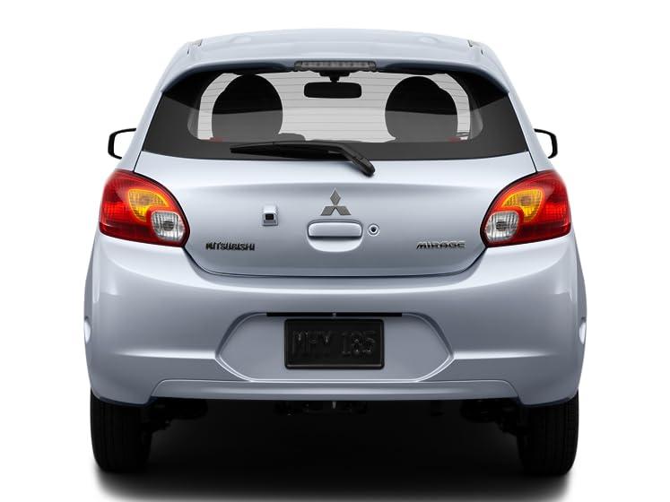 amazon com 2014 mitsubishi mirage reviews images and specs vehicles rh amazon com