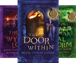 The Door Within Trilogy (3 Book Series)