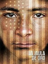 La Jaula De Oro: The Golden Dream (English Subtitled)