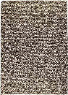 ma trading rugs