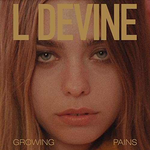 Like You Like That by L Devine on Amazon Music - Amazon co uk
