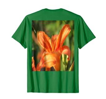 Chuck Idol: Flower Design : Flowers