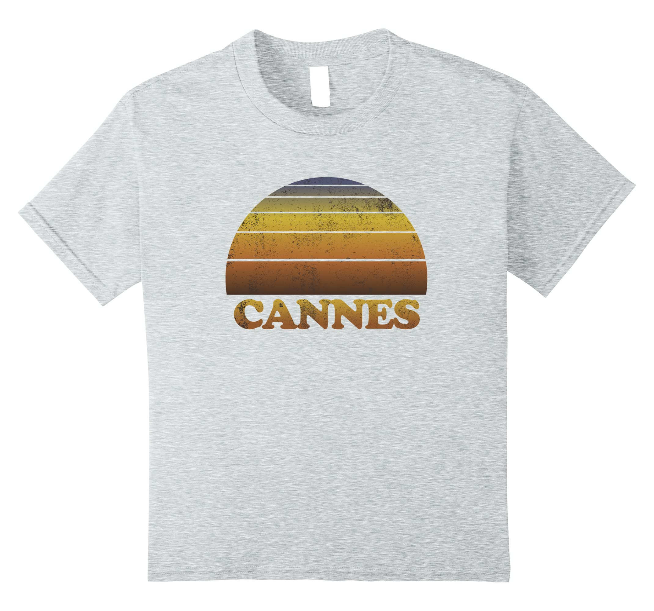Cannes France Clothes French Apparel-Tovacu