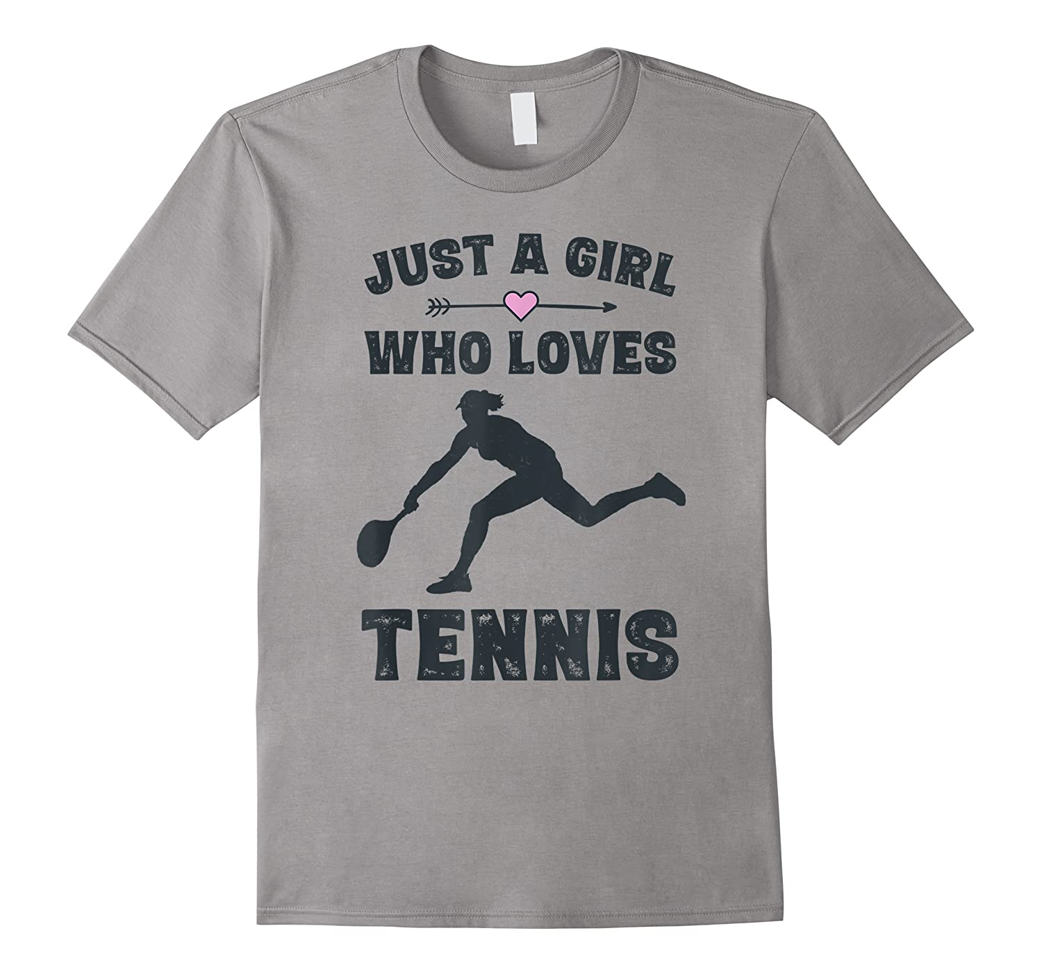 Tennis Gifts For Tennis Players, Girls And Shirts