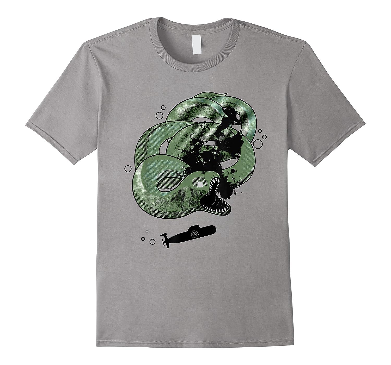 Scp 3000 Ananteshesha Scp Foundation Shirts