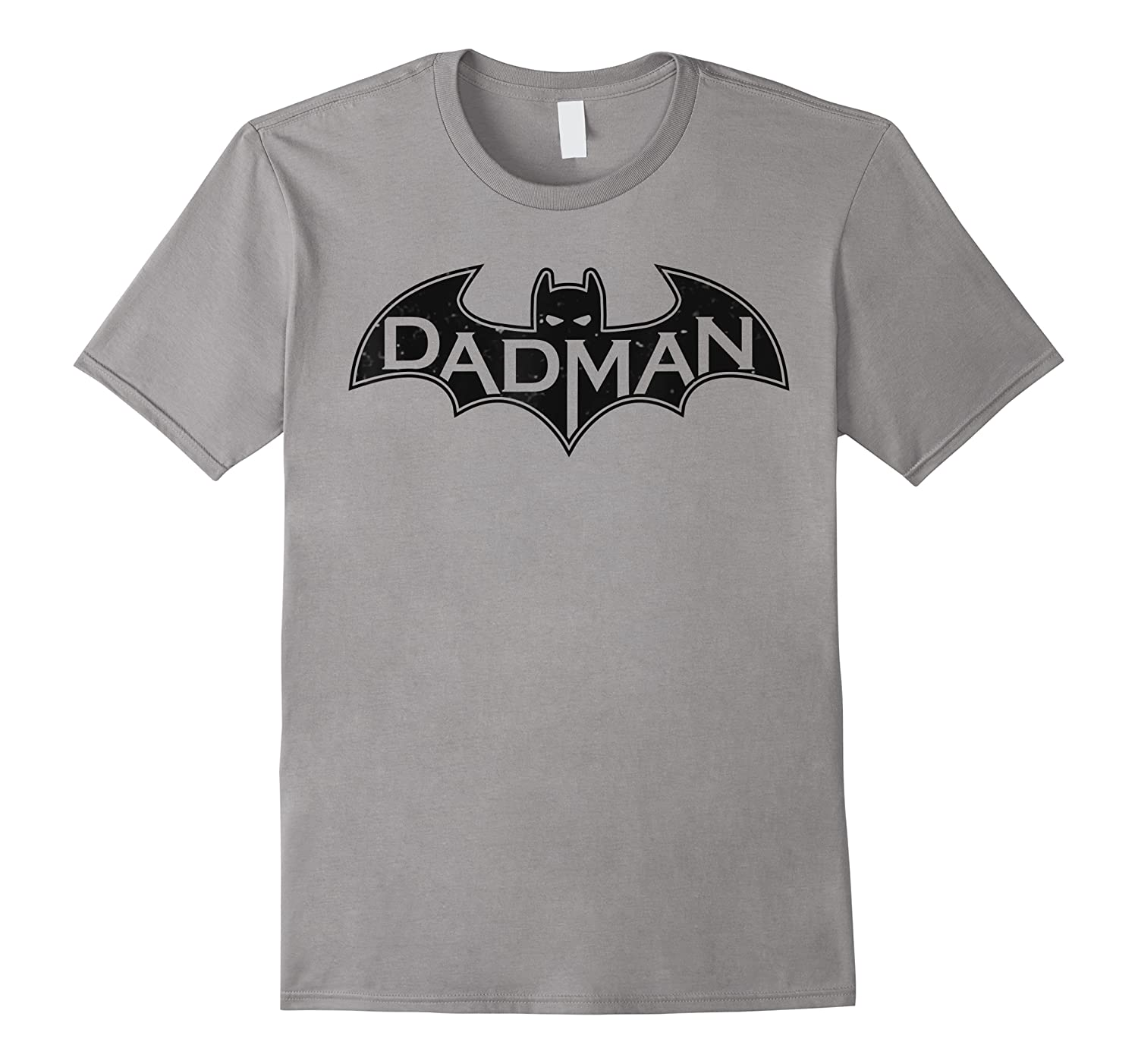 Dadman Proud Of My Daddy Cute Father S Day Shirts