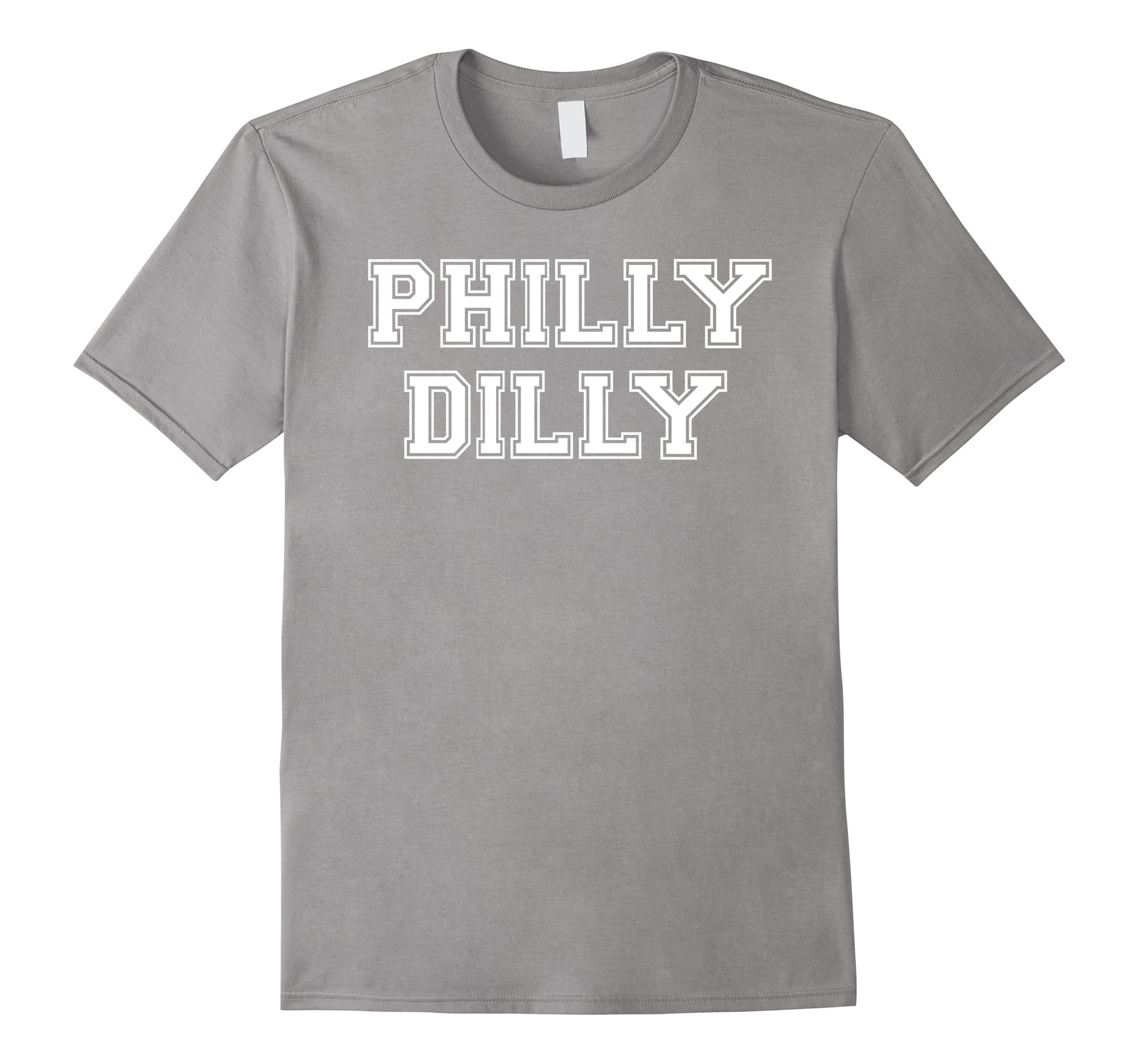 Philly Dilly TShirt ~ Fly Philadelphia T-Shirt-ah my shirt one gift