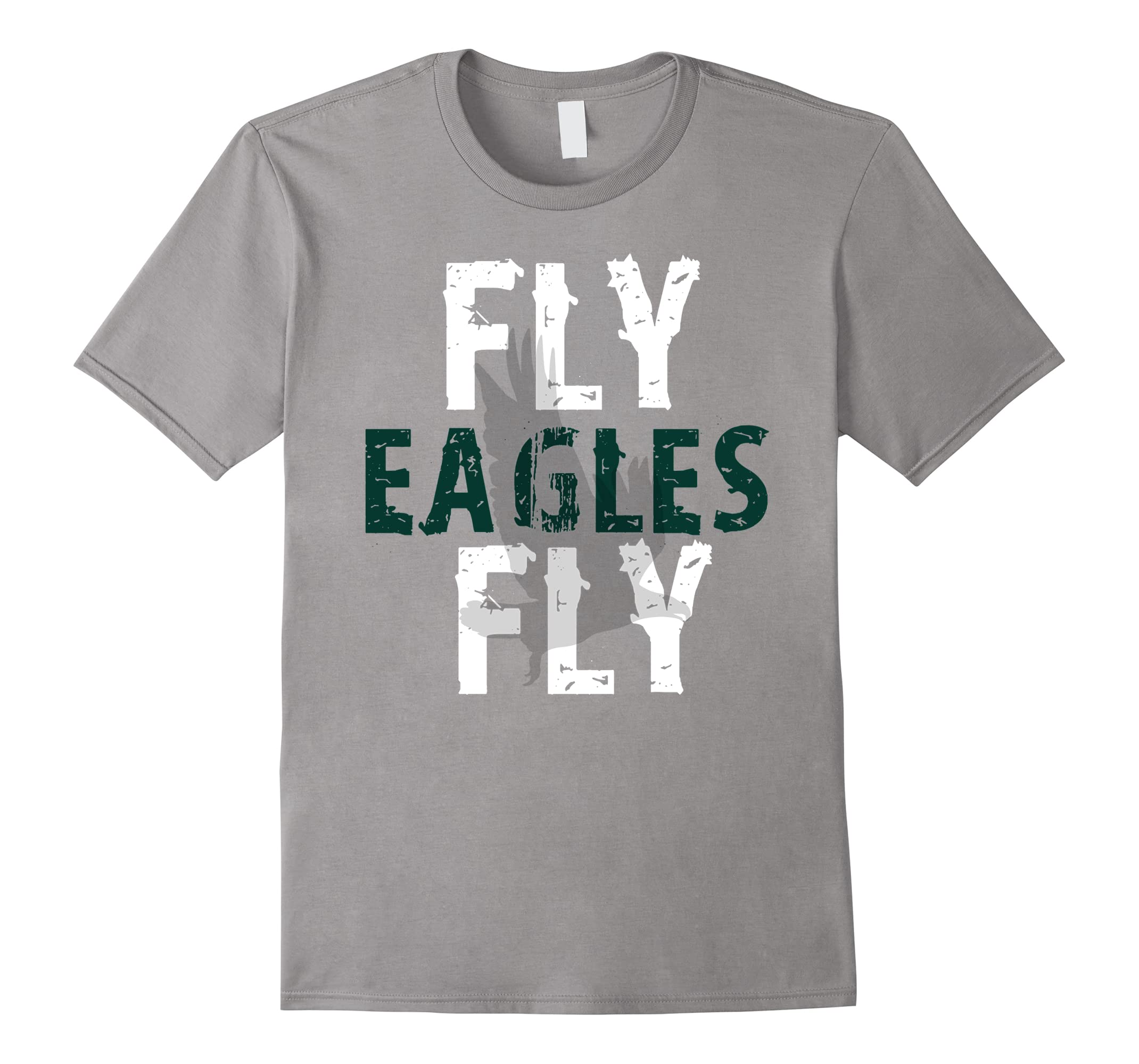 Eagles ~ Fly Eagles Fly ~ Philly ~ Men, Women, Child-ah my shirt one gift