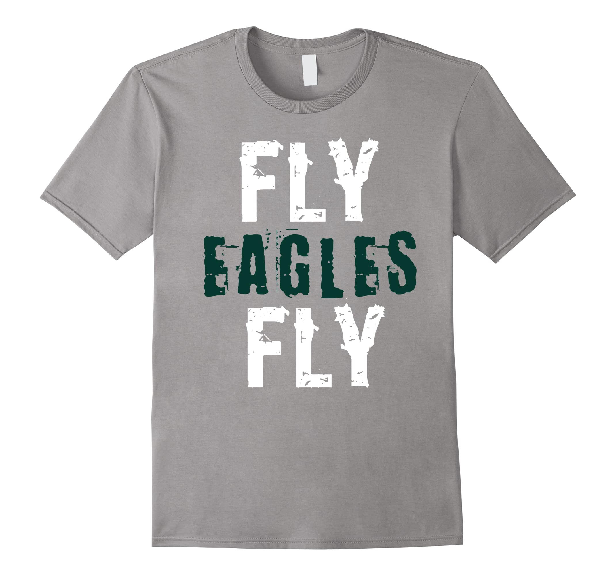 Eagles ~ Fly Eagles Fly ~ Vintage ~ Men, Women, Child-ah my shirt one gift