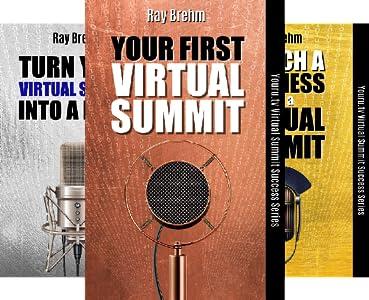 Youru.tv Virtual Summit Success Series