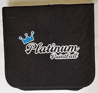 Platinum Paintball Marker Case