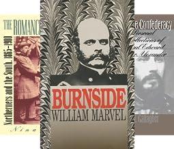 Civil War America (37 Book Series)