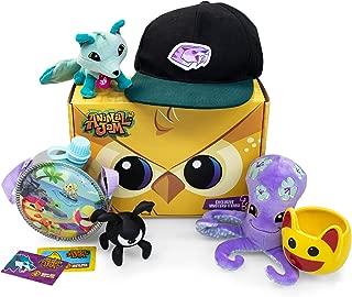 Best toy box animal jam Reviews