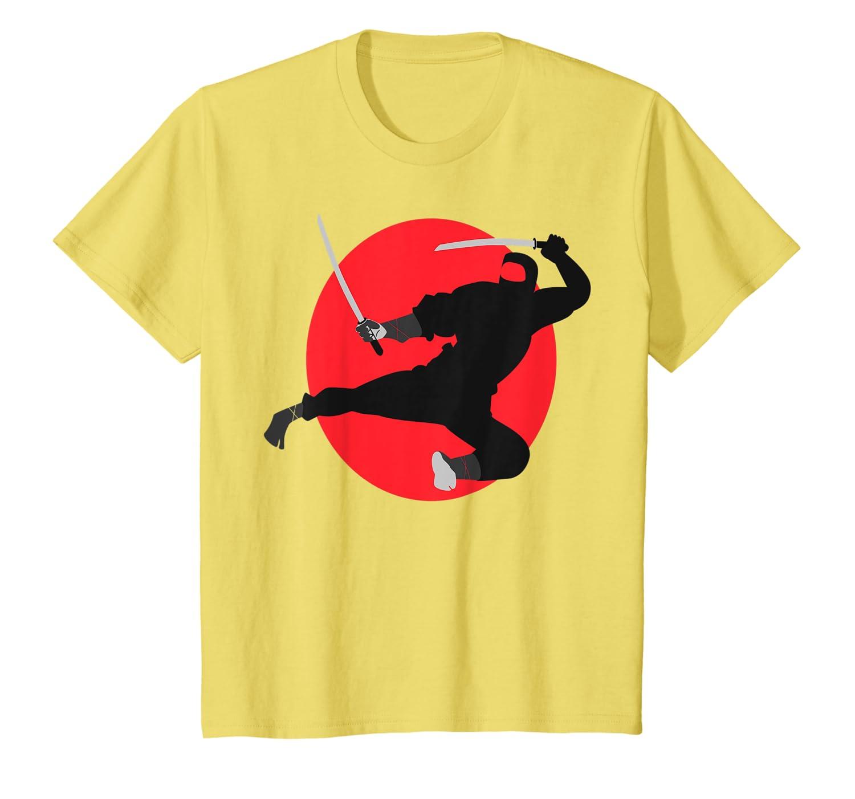 Amazon.com: Elite Ninja Bandana in training Kung fu lovers ...