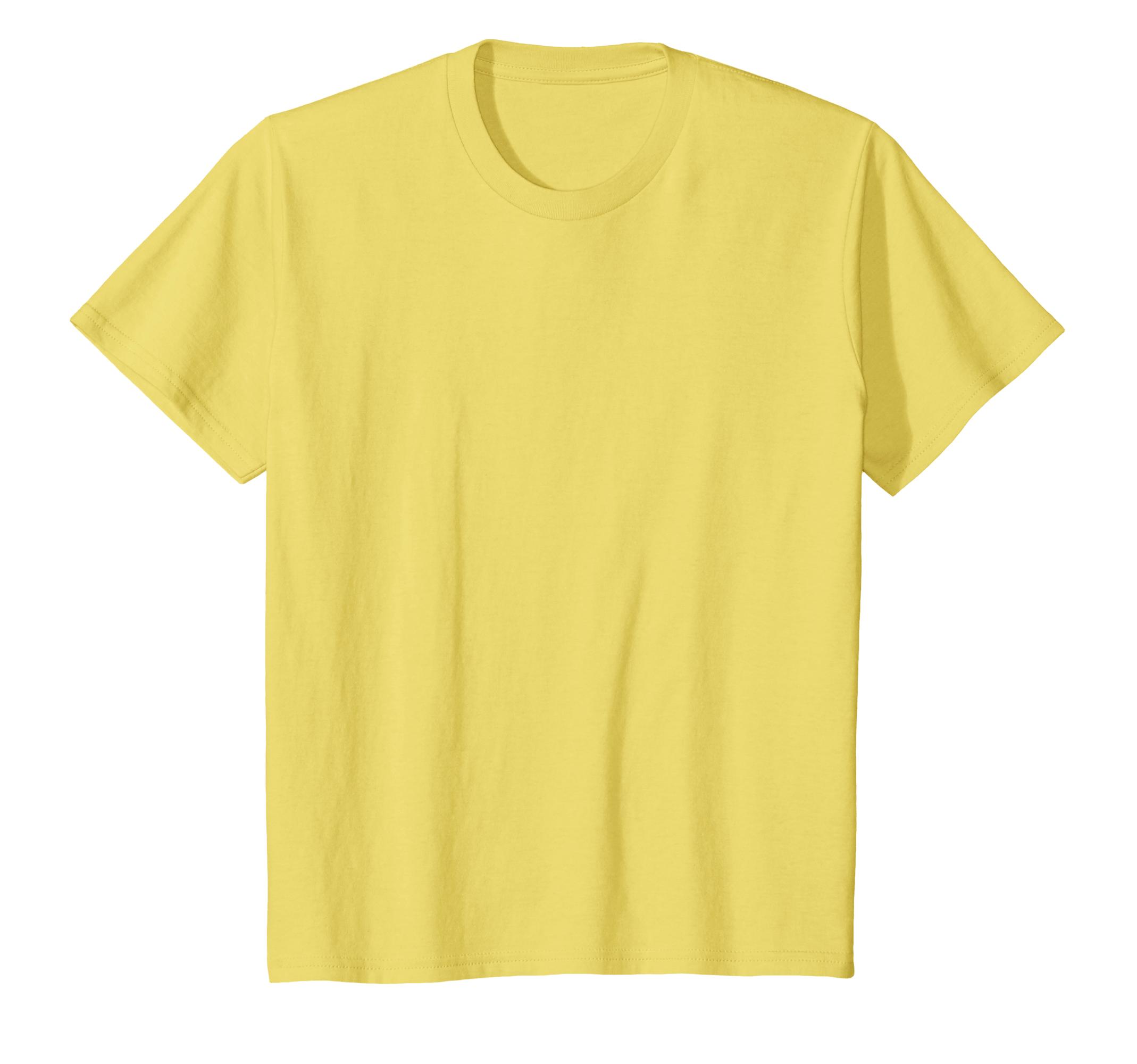 Vegan Friends Not Food Stylisches T-Shirt Damen