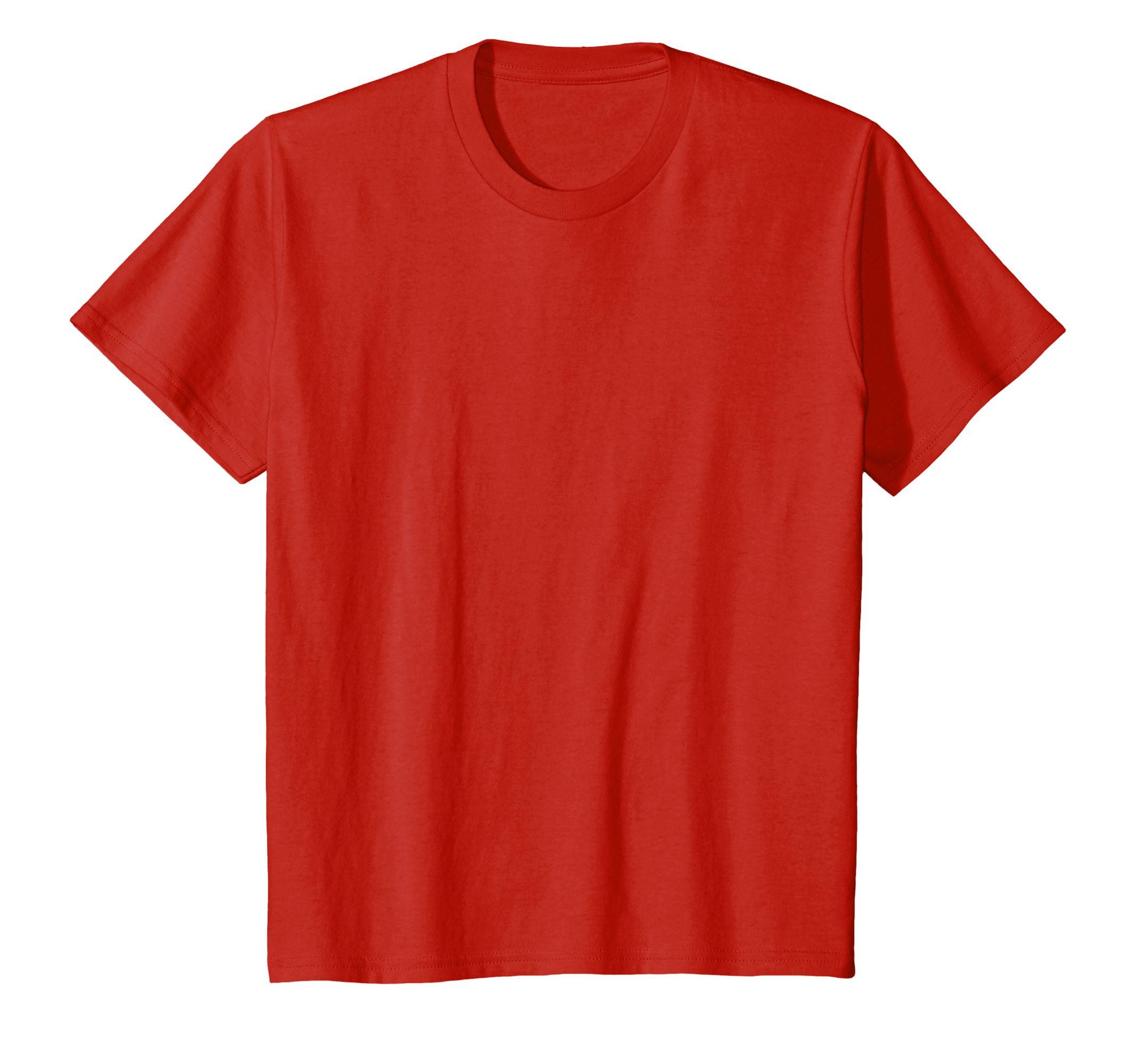 Dinosaur Rawr 5 Years Old Birthday Party Fun Gift Present Toddler Raglan T-Shirt