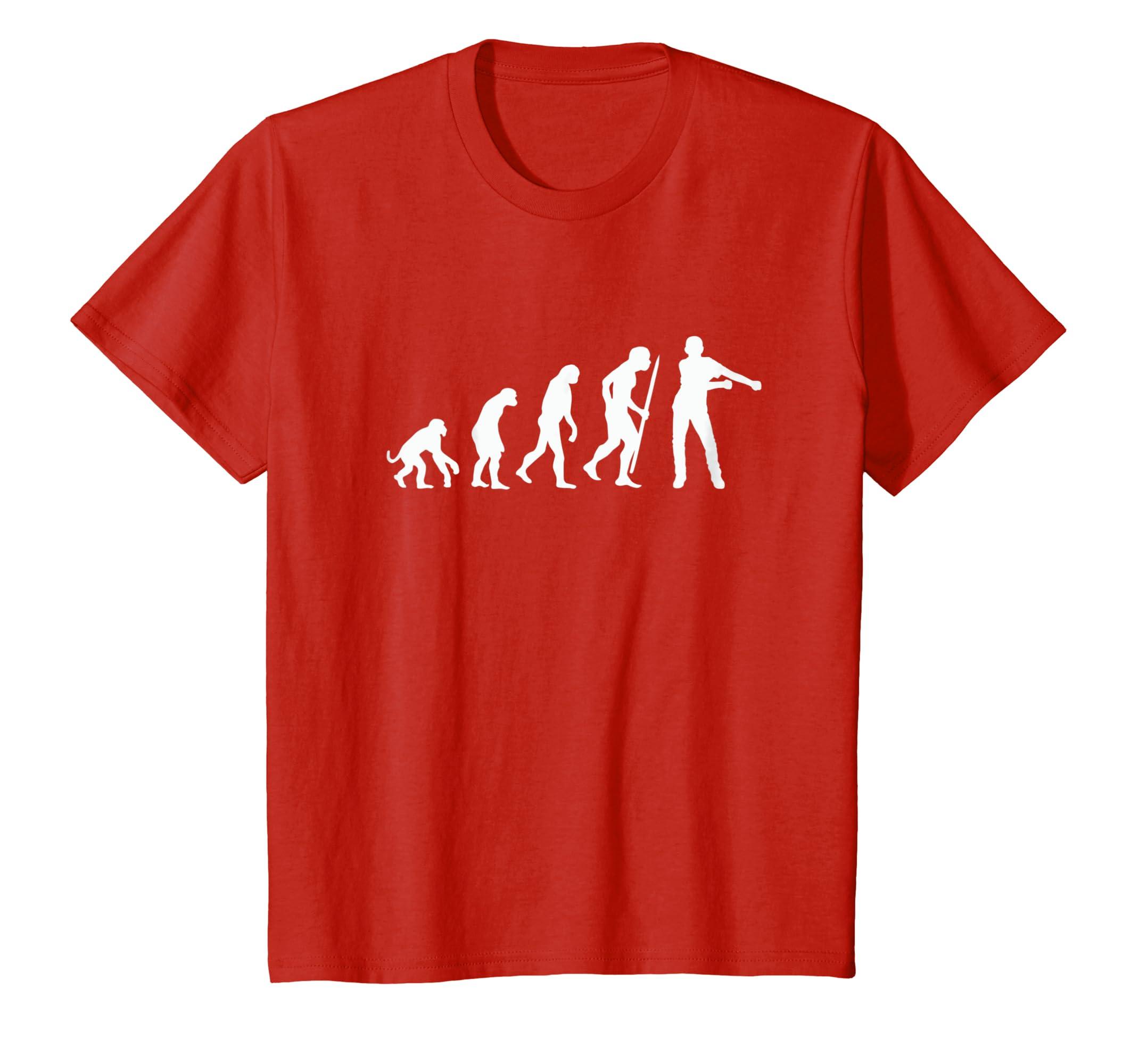 Floss like a boss evolution of floss dance, flossing T shirt-Awarplus