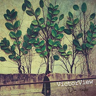 Victorview