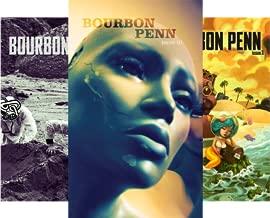 Bourbon Penn (18 Book Series)