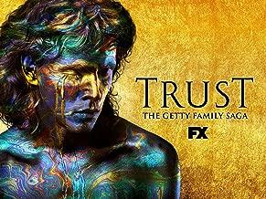 Trust Season 1