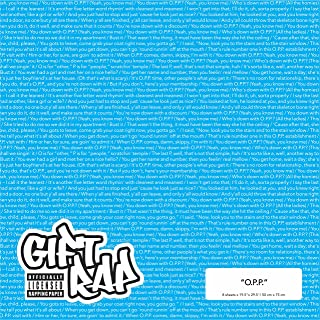Rap Lyric Pick Up Lines