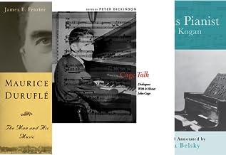 Eastman Studies in Music (42 Book Series)
