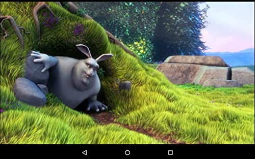 『ScreenCast - Miracast and Google Cast Receiver』の10枚目の画像