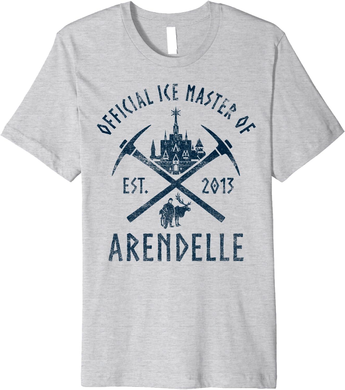Disney Frozen Arendelle Ice Castle Shirt Elsa and Anna Shirt Frozen Movie Shirt Arendelle Shirt Samantha Shirt Disney Frozen Shirt