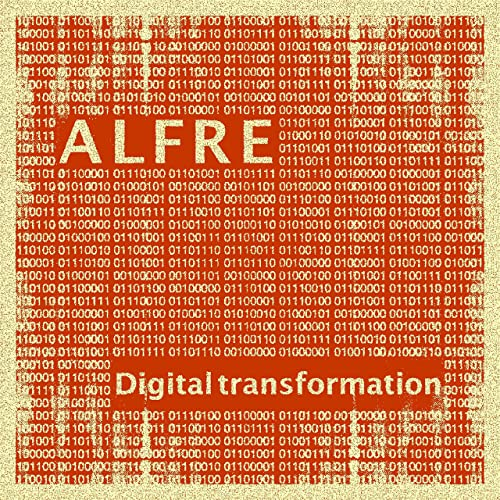 Lossless compression by Alfre on Amazon Music - Amazon com