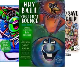6 of 1/Half Doz of the Other (3 Book Series)
