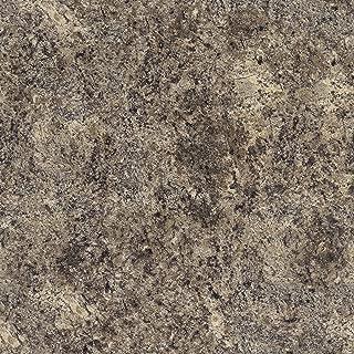 Best jamocha granite laminate Reviews