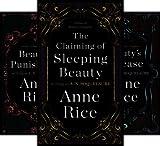 Sleeping Beauty Trilogy (4 Book Series)