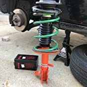 KYB SB117 Suspension Strut Bellow Made in Germany