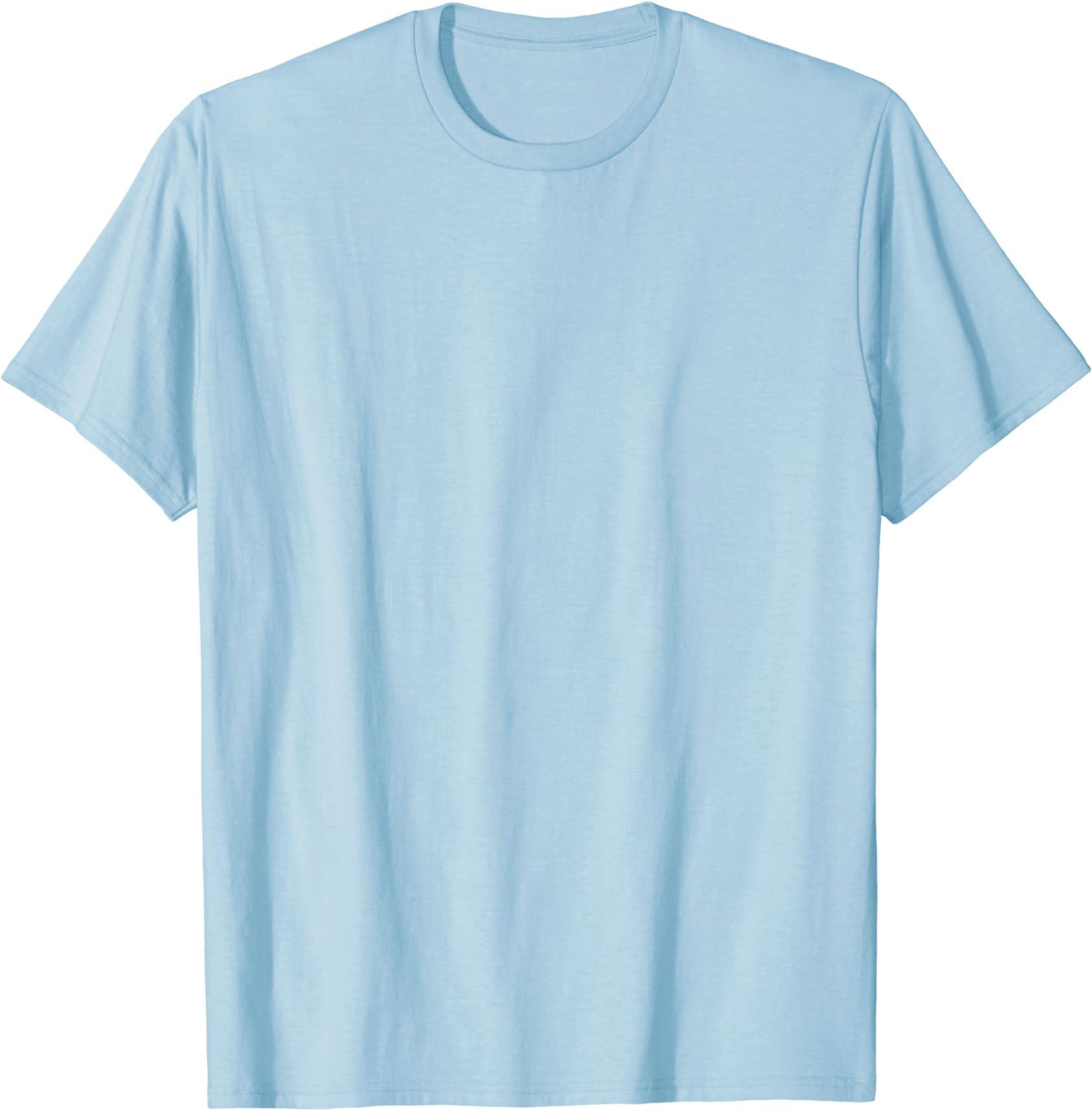 Goat T-Shirt Cartoon
