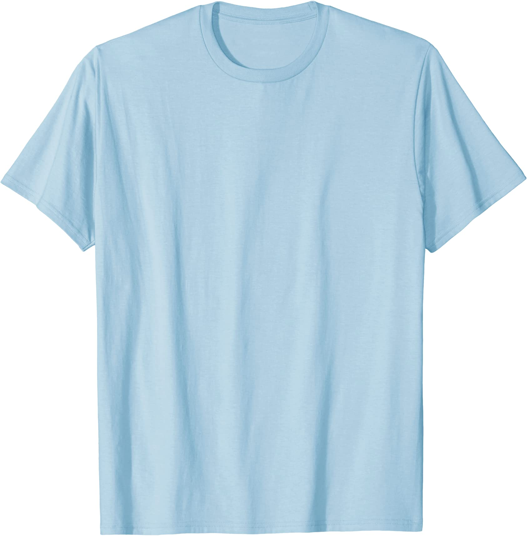 Tenacitee Babys Brazil Soccer Shirt